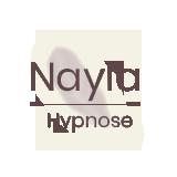 Logo Cabinet d'hypnose Mantes la Jolie